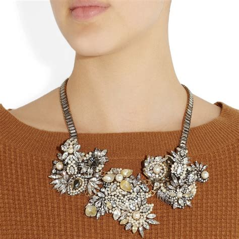postimg ultra model set 12 joyas de esmeraldas para mujer holidays oo