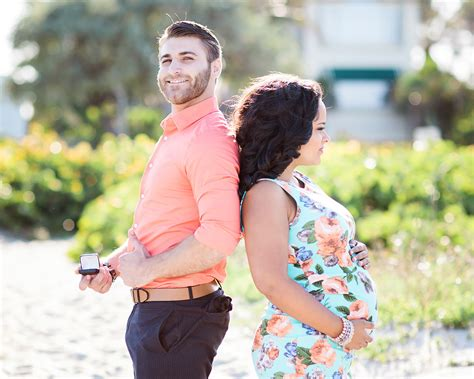 Maternity Photos by Maternity Pictures Www Pixshark Images Galleries