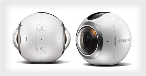 Samsung Gear 360 samsung gear 360 is a shaped for 360 176 photos and