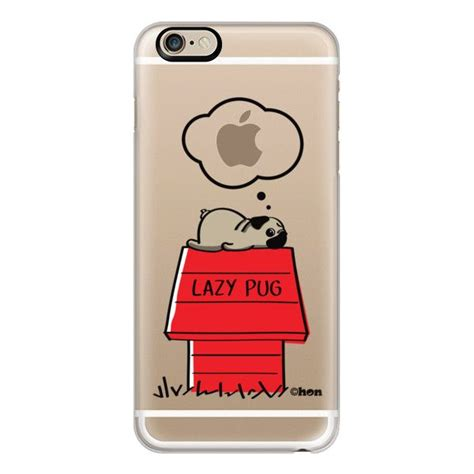 pug phone iphone 6 17 best images about phone cases on ipod cases iphone 5c cases and iphone