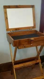 diy grooming table diy wood grooming table 4 h diy wood