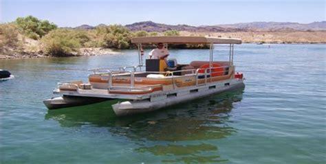 best boat rentals in lake havasu 17 best ideas about lake havasu rentals on pinterest