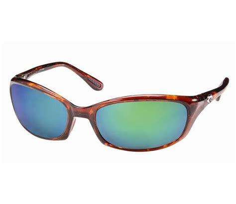 Frame Kacamata Rayban 611 costa sunglasses for prices category optics electronics watches and sunglasses