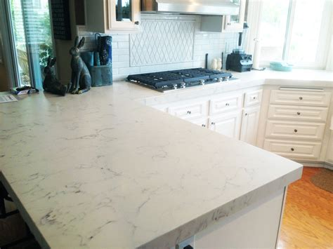 Honed Countertops by Onixaa Honed Now Available In Xl Slabs Pental