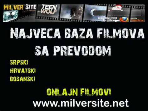 Or Sa Prevodom Strani Filmovi Sa Prevodom Besplatno