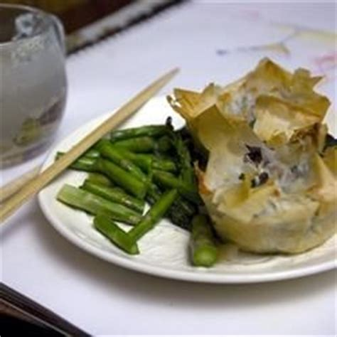 savory pies pastries dish dinner meals southern cooking recipes books asparagus and puff pastry pie recipe allrecipes