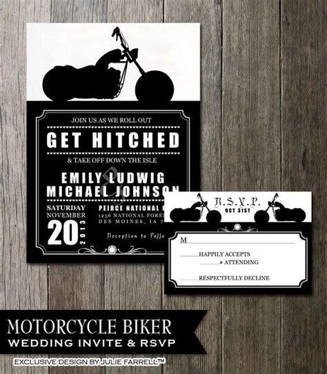 E Motorrad Diy by Die Besten 25 Motorrad Hochzeit Ideen Auf