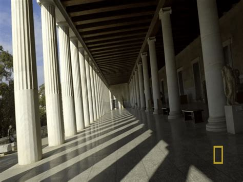 money greece gif by national geographic channel find
