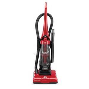 Vacuum Cleaner Dealers Dirt Cyclonic Bagless Upright Vacuum Ud70105