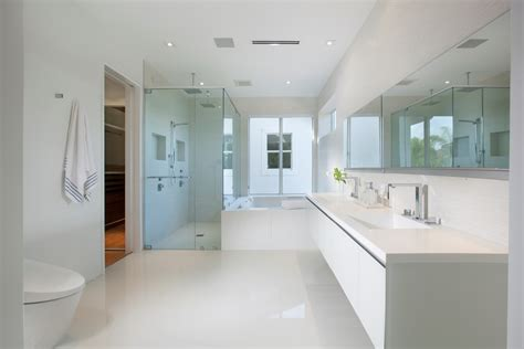 Designers Plumbing Miami by Medicine Cabinets Mirrors Designer S Plumbing
