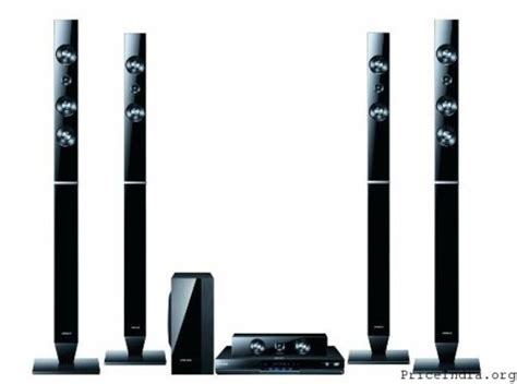 lg 5 1 home theater price list in india 187 design and ideas