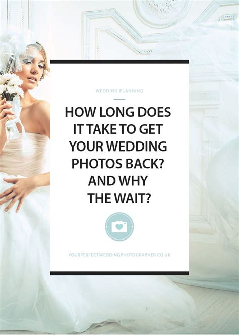 how long does it take to get a tattoo how does it take to get your photos back and why the