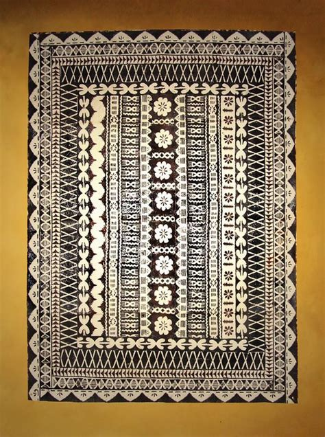 fijian pattern meaning 12 best images about fijian tapa on pinterest carving