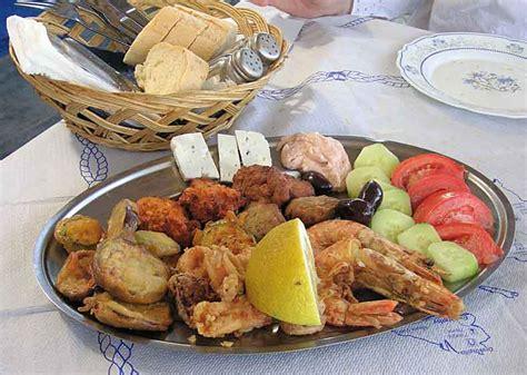 antipasti cucina greca la cucina greca dal meze al metaxa