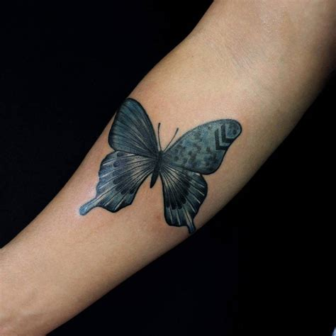 Butterfly Piedew 110 best butterfly designs meanings