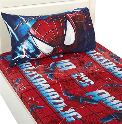 spider bedding spiderman kids bedding and decor ideas webnuggetz com