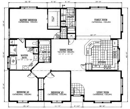 mansion floor plans free floor plans of mansions house plans home designs