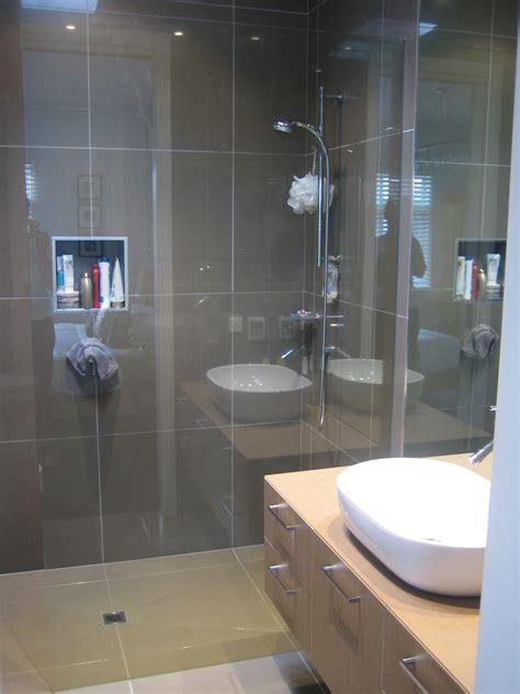 ensuite bathroom bathroom ideas pinterest