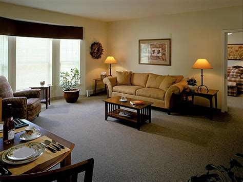 Living Room Ideas Apartment Apartment Small Apartment Living Room Ideas Small Apartment Living Room Ideas Apartments