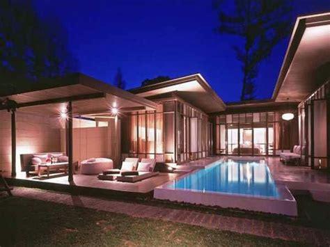 multi million dollar homes millionaire homes