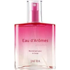 Jafra Jande Eau De Toilettes jafra eau d ar 244 mes amour reviews and rating