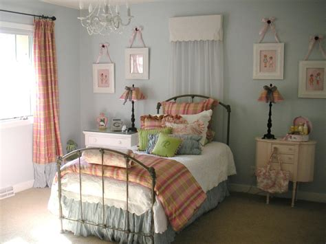vintage bedroom curtains kids rooms on a budget our 10 favorites from hgtv fans