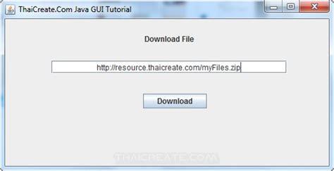 construct 2 progress bar tutorial how to use java gui download file and progress bar