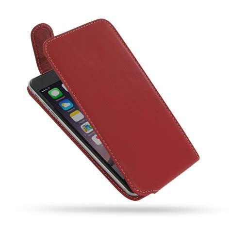 Iphone 6 Plus Wallet Flip Premium Leather Dompet Casing Kuiit iphone 6 6s plus leather flip top carry pdair pouch