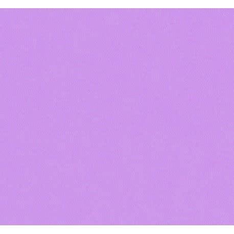light purple color code origami paper lite purple color 075 mm 200 sheets
