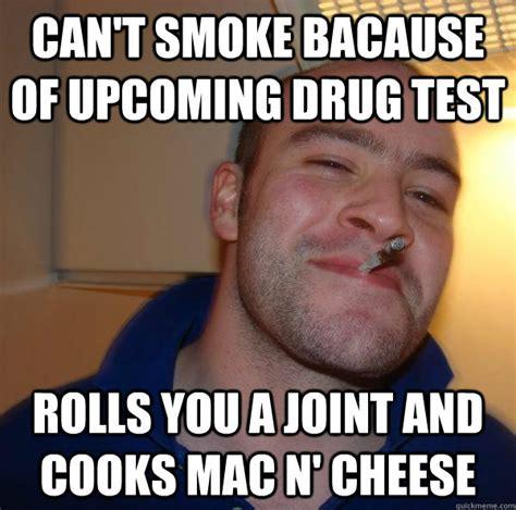 Drug Memes - drug test meme memes