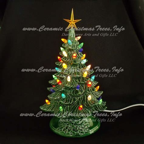 music box for christmas tree lights christmas decore