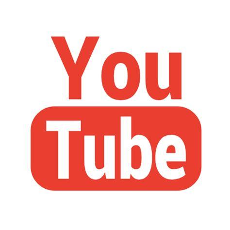 download youtube icon media youtube icon metronome iconset cornmanthe3rd