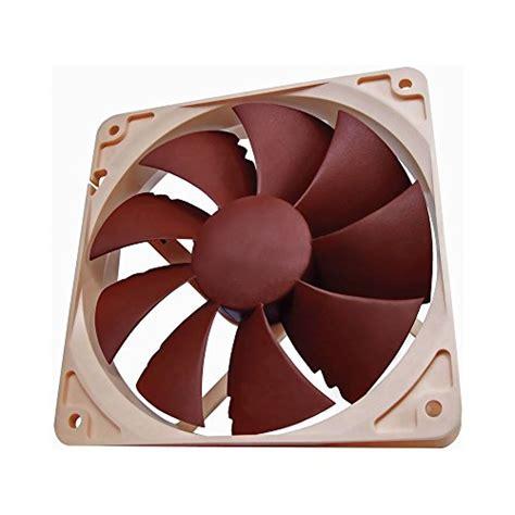 Fan Casing Noctua Nfa6x25 Pwm Nf A6x25 Pwm 6cm noctua nf p12 120mm x 25mm cooling fan 3 pin 1300 rpm buy usa quality