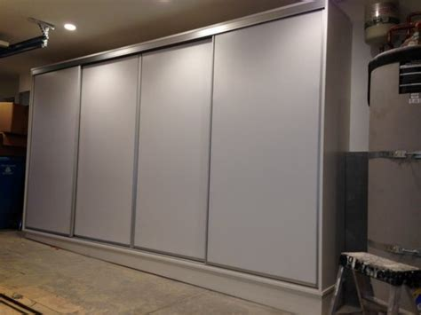 How To Make Sliding Glass Cabinet Doors Large Wall Bookcase Sliding Cabinet Doors Garage Cabinets With Sliding Doors Interior Designs