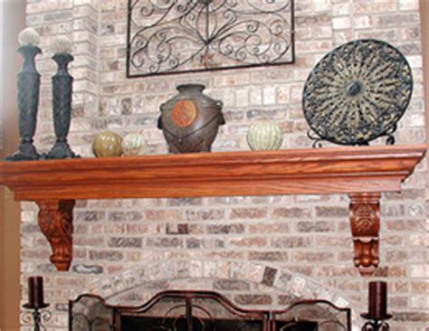 Fireplace Store St Charles Il by Custom Woodworking By Triplett In St Charles Il