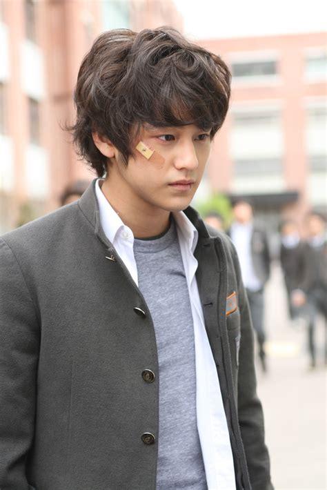 film korea romantis kim bum korean movie kim bum and kim byul at emergency movie