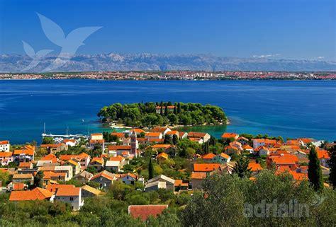 appartamenti isola galleria fotografica isola ugljan croazia appartamento
