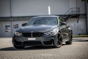 Bmw 1er M Coupe Performance Auspuff by M Performance Auspuff Bmw 1er 2er Forum Community