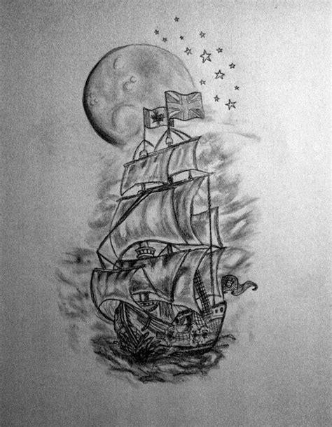 quarter sleeve tattoo sketches half sleeve tattoo drawings deviantart more like half