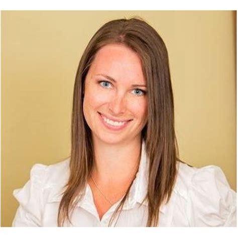 411 Alberta Lookup Thirty One Gifts Independent Consultant Christa Jones In Edmonton Alberta 587 340