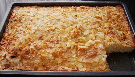 kuchen mit margarine kuchen mit buttermilch statt butter rezepte zum kochen
