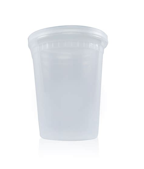 heavy duty wholesale soup containers mat pac inc