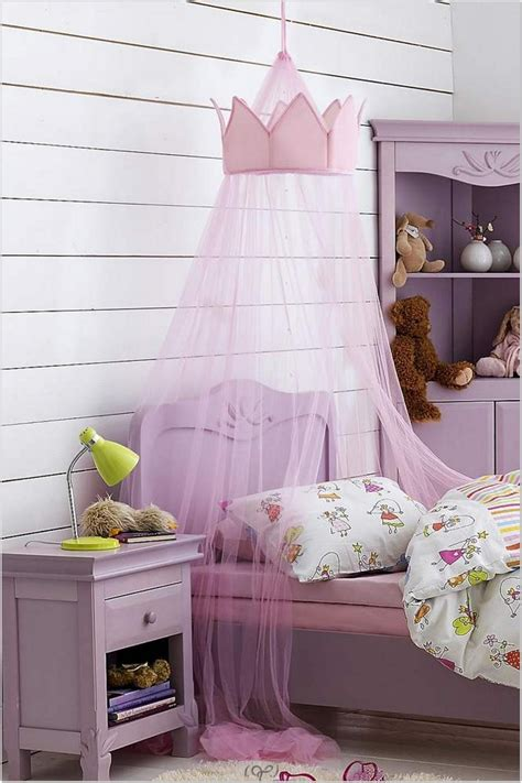 pretty teenage girl bedrooms bedroom toddler bed canopy cute bedroom ideas for