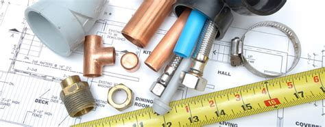 All Plumbing And Heating by All Plumbing Heating In Anchorage Alaska