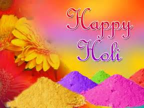 best happy holi images wallpapers download fungistaan