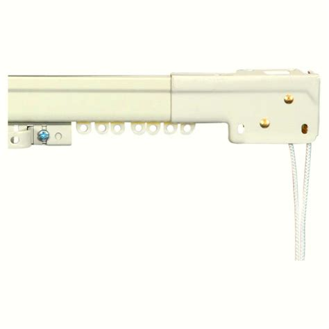 cord drawn curtain rods ready made curtains cheap curtains online custom made