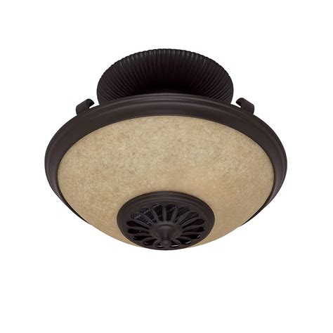 Bathroom Ceiling Heater And Light Ceiling Mounted Bathroom 700 W Space Heater With Light Remote Ebay