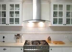 Tiled Splashbacks For Kitchens Ideas - home dzine kitchen add a kitchen splashback