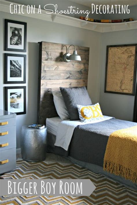 17 year old boy bedroom ideas 17 best images about shoestring decorating pictures of