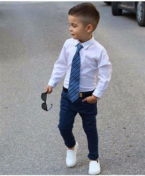 Boys Wardrobe Ideas by 25 Best Ideas About Boys On Boy
